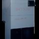 Biodom 27a